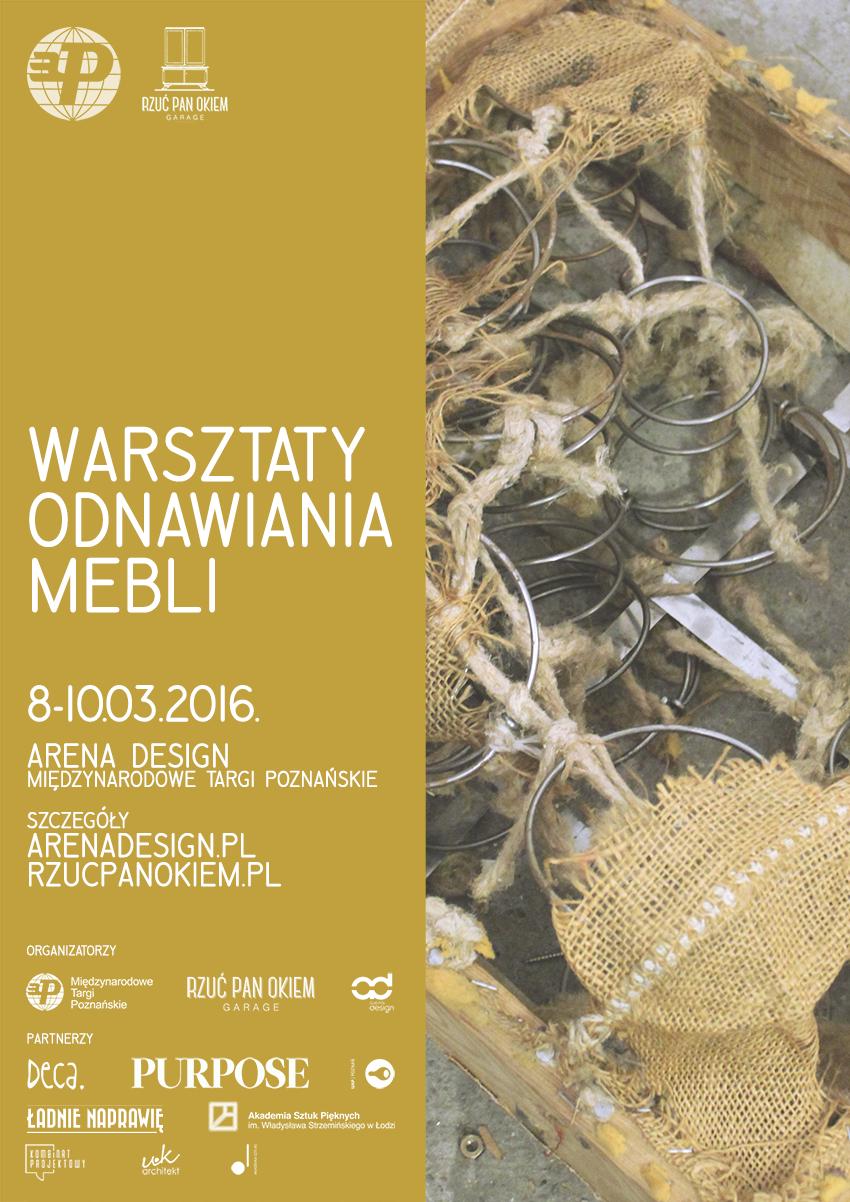 warsztaty_plakat_fb