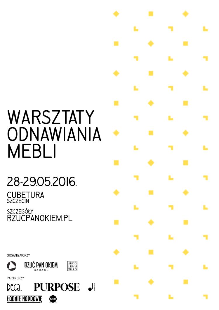 warsztaty_plakatcube